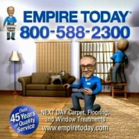 enpire carpet  Floor Matttroy