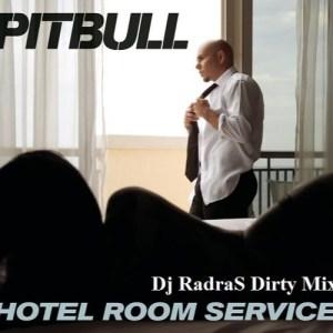Pitbull hotel room service lyrics [hq] + download [hd] youtube.