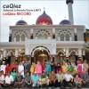 Caqiez Selamat Lebaran Cover By Caqiez Record On Soundcloud