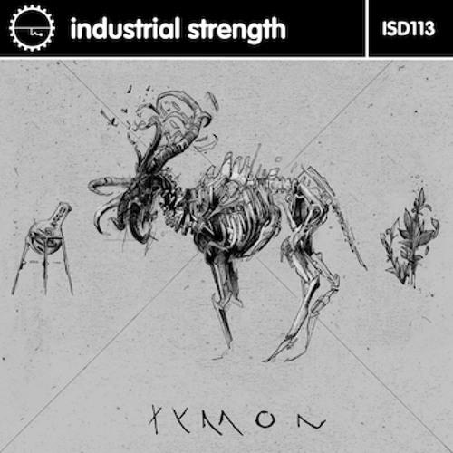 Tymon-Instabitch IS D113 by IndustrialStrength