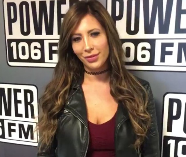 Tasha Reign Porn Or Birth Trump Stamp Update More By The Cruz Show On Power106la Free Listening On Soundcloud