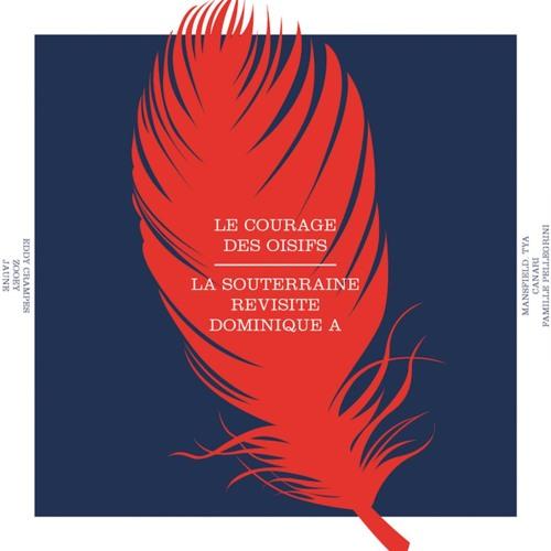 Chanson De La Ville Silencieuse : chanson, ville, silencieuse, Chanson, Ville, Silencieuse, (Dominique, Cover)