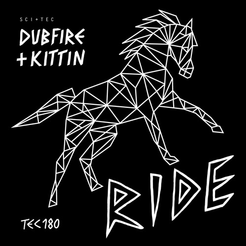 Ride Solomun Remix