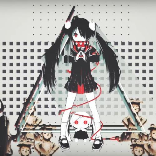Nobody Makes Sense Pinocchio-P feat: Hatsune Miku by sleepmode | Free Listening on SoundCloud