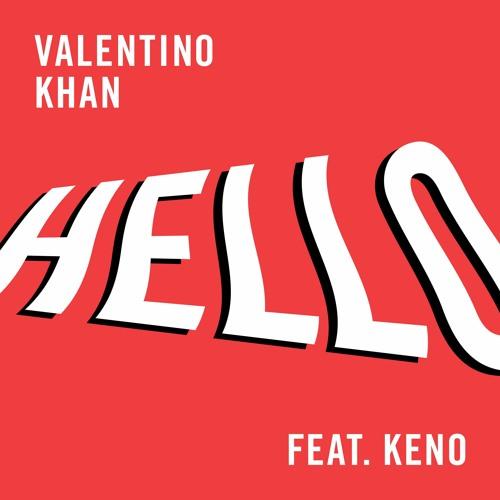 Valentino Khan Hello