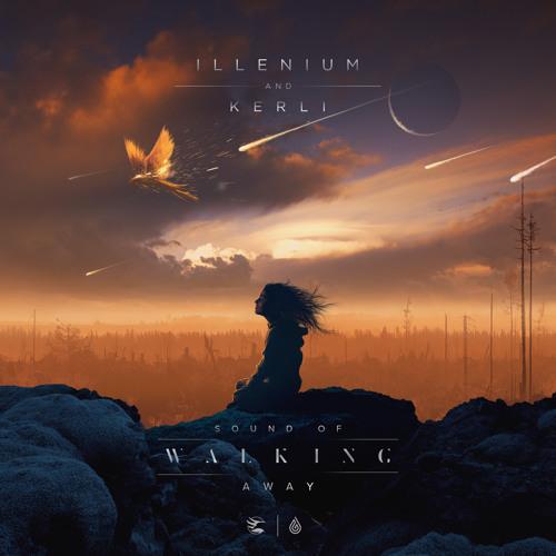 Illenium Sound Of Walking Away