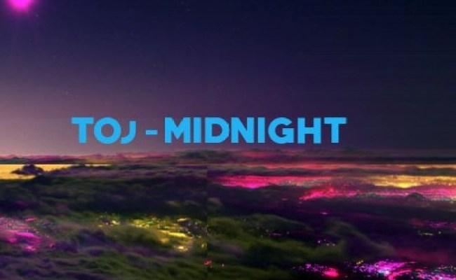 Sia Ho Ho Ho By Eylnoir S Nightcore Free Listening On