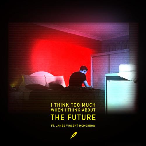 San Holo The Future