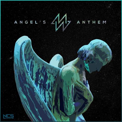 Michael White Angel's Anthem