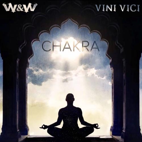 download WandW vs. Vini Vici - Chakra