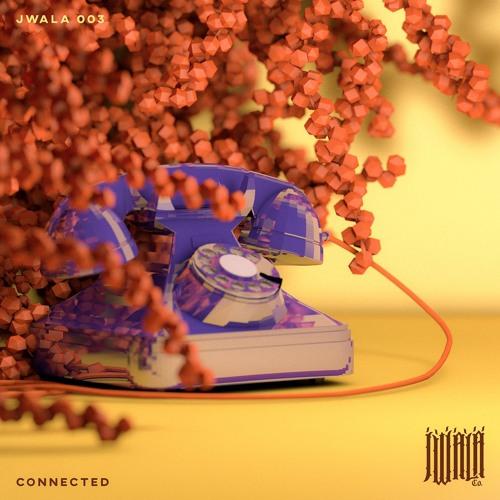 Jwala Connected