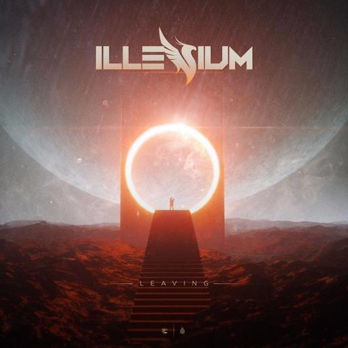 Illenium Leaving