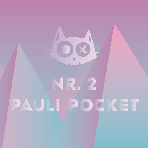 katercast 02 pauli pocket