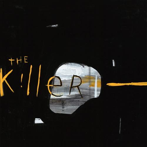 NGHTMRE The Killer