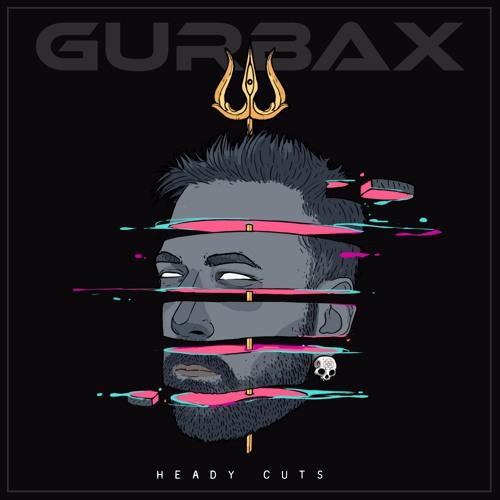 Gurbax Aghori