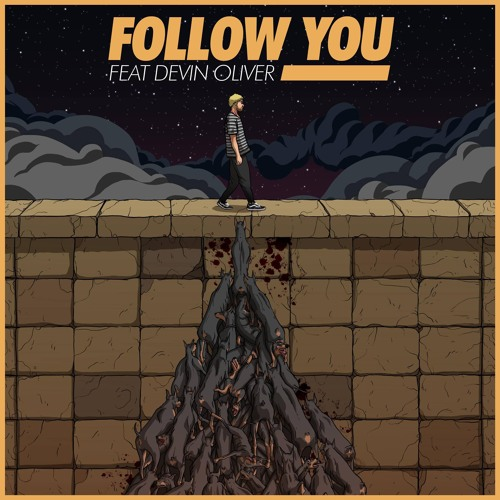 Kayzo Follow You