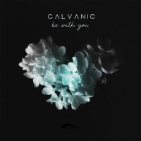 New Music Friday: Galvanic - Be With You