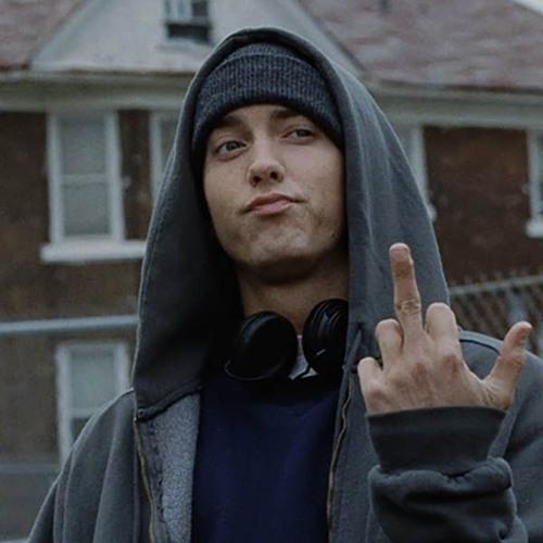 Eminem - 8 Mile by JESH on SoundCloud - Hear the world's sounds