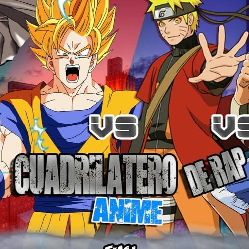You're better at being rescued. Stream Goku Vs Naruto Vs Luffy Vs Saitama Rap Versus 2018 By Davu Chavez Listen Online For Free On Soundcloud