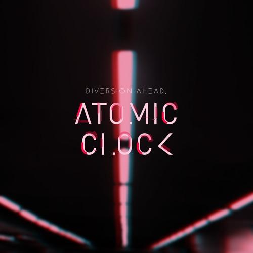 Diversion Ahead. Atomic Clock