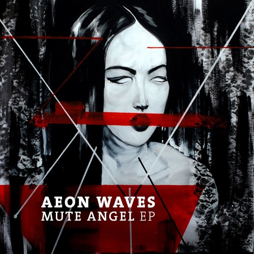 Aeon Waves Mute Angel