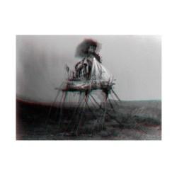Blackhill artwork