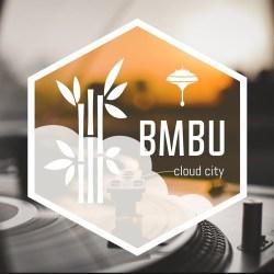 Bmbu artwork
