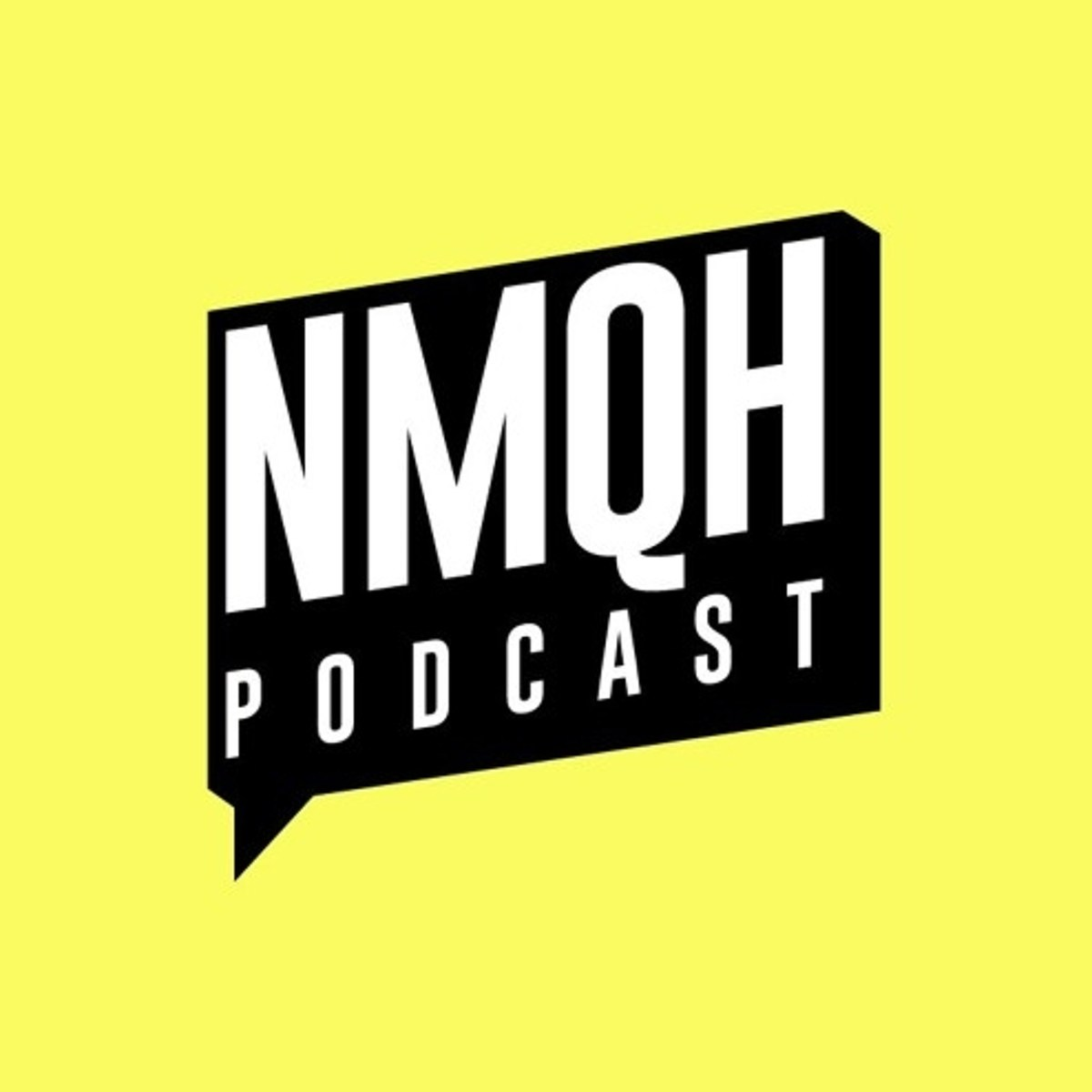 NMQH #31 – Ready Player One