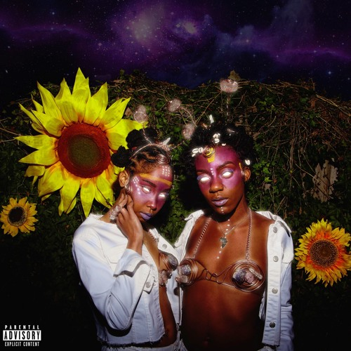 Image result for oshun bittersweet vol 1