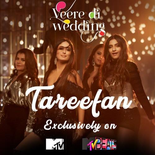 Veere Di Wedding Movie Free Download 1