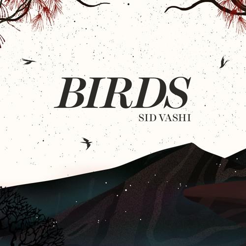 Sid Vashi Birds