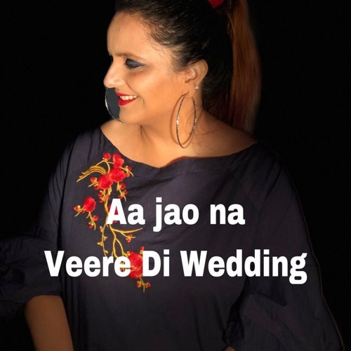 Aa Jao Na Veere Di Wedding 5