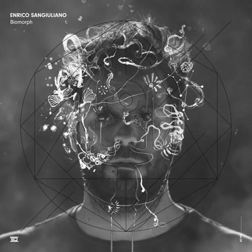Enrico Sangiuliano Cosmic Ratio