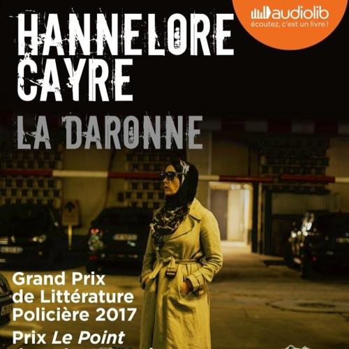 La Daronne By Novaspot On Soundcloud Hear The World S Sounds