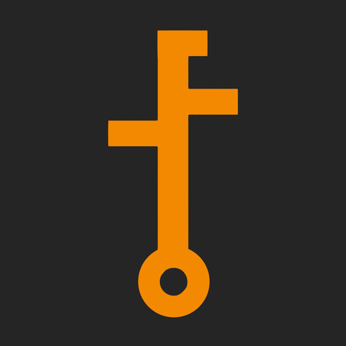Ep. #20: Fintech/Blockchain Hub with Joe Seunghyun Cho (Founding CEO Lattice 80)