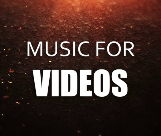 Instrumental Background Music For Videos Free Download By
