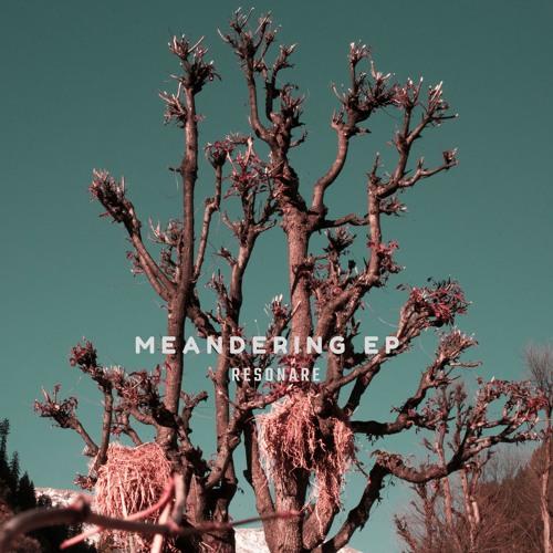 Resonare Meandering EP