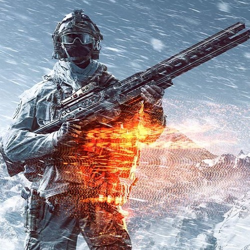 bf4 final stand soundtrack