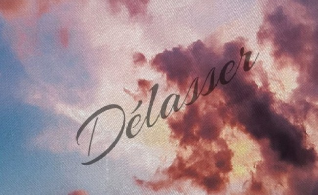 Dolla By Cherryish Free Listening On Soundcloud - Cuitan