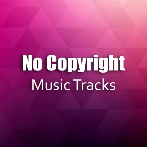 Funny Background Music Download Mp3