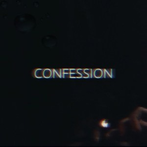 confession duzzy recommended tracks