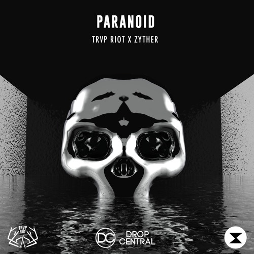 Trvp Riot Zyther Paranoid