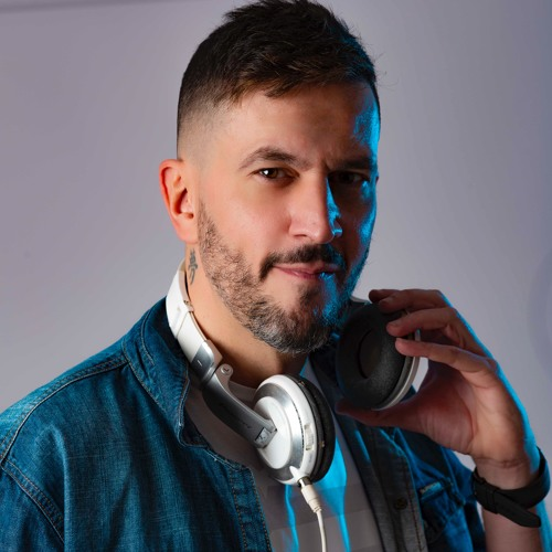 Jose AM Infinity Session by JoseAM | Jose AM | Free Listening on SoundCloud