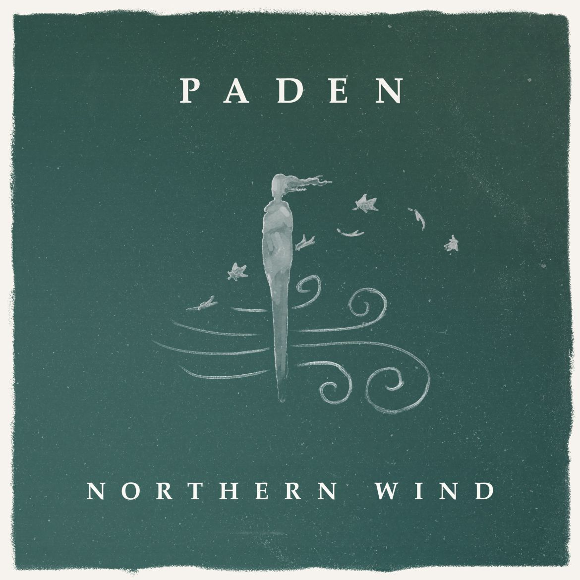 Paden – Northern Wind