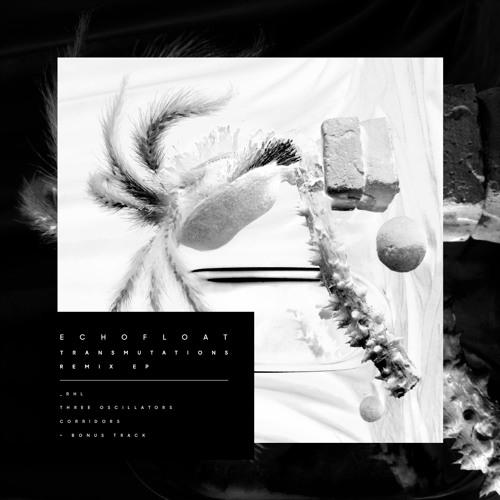 EchoFloat Transmutations Remix EP