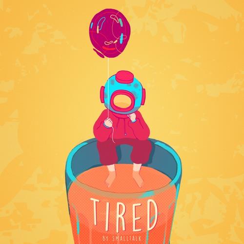 Smalltalk Tired