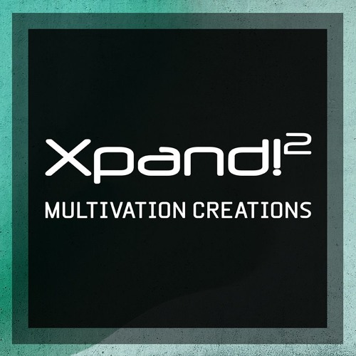 Xpand 2 Full Cracked 2020 Full Version Free Download New Copy Is Here