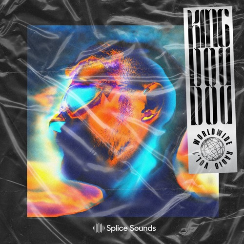 splice sample pack by king doudou