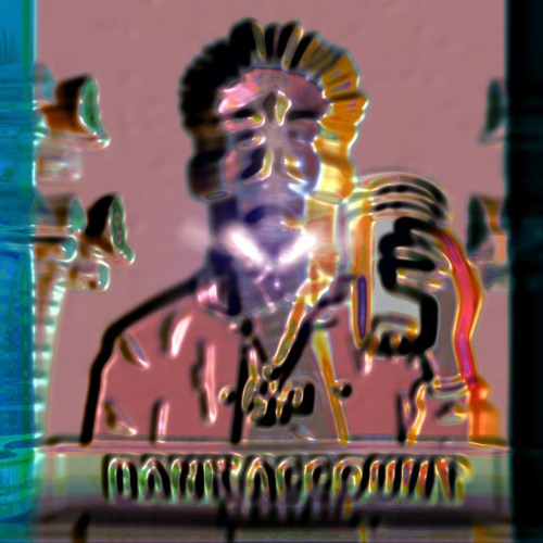 Bank Account Broke By Goonmanchamber On Soundcloud Hear The World S Sounds