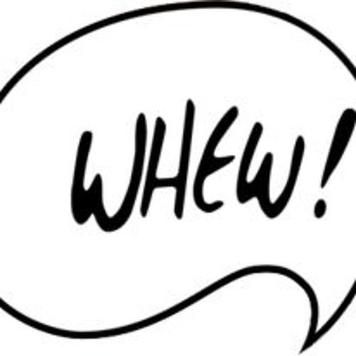Jay Felon x 925 Deemo • Whew [Freestyle] by Jay Felon